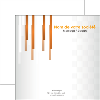 personnaliser maquette flyers textures contextures structures MLIG25537