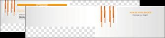 personnaliser modele de depliant 2 volets  4 pages  textures contextures structures MLGI25543
