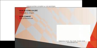 creation graphique en ligne enveloppe texture contexture structure MLGI25651