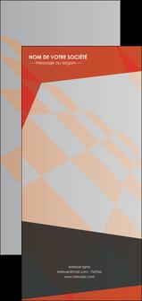 modele en ligne flyers texture contexture structure MLGI25653