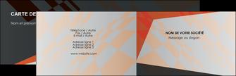 imprimerie carte de visite texture contexture structure MLGI25655