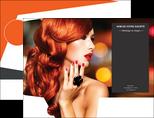 faire pochette a rabat salon de coiffure coiffure coiffeur coiffeuse MLGI25685