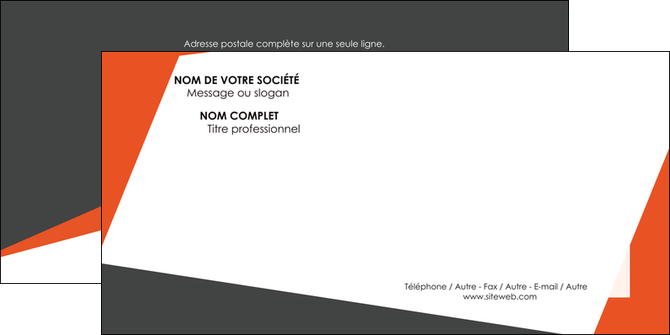 creer modele en ligne enveloppe texture contexture structure MLGI25747