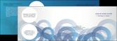 modele en ligne depliant 4 volets  8 pages  texture contexture structure MLGI25883