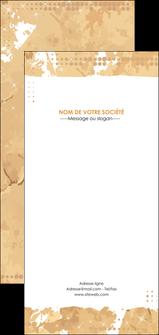 imprimerie flyers texture structure contexture MLGI25925