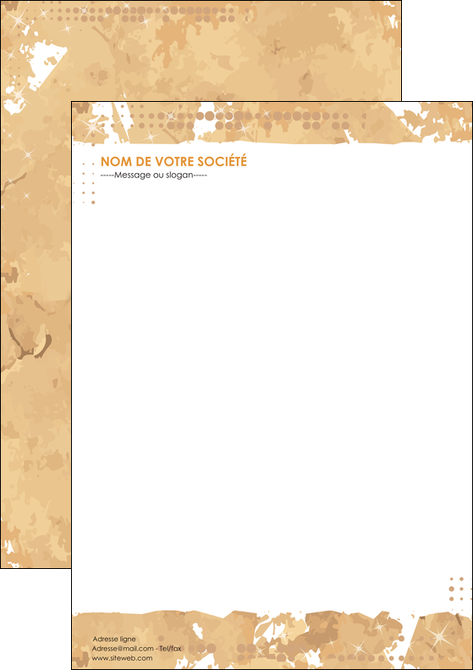 imprimer affiche texture structure contexture MLGI25929