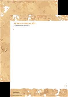 imprimer affiche texture structure contexture MIF25929