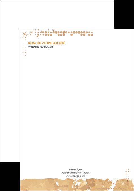 imprimer tete de lettre texture structure contexture MLGI25935