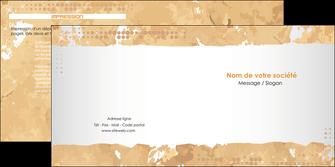 maquette en ligne a personnaliser depliant 2 volets  4 pages  texture structure contexture MLGI25937