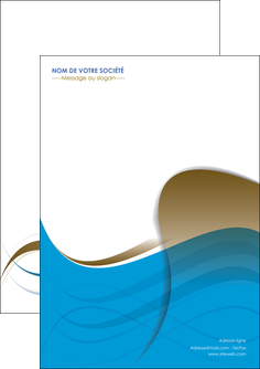 creer modele en ligne flyers texture contexture structure MLGI25971