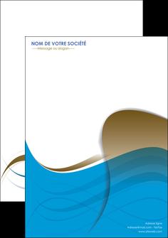 modele flyers texture contexture structure MIF25985