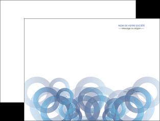 modele en ligne pochette a rabat texture contexture structure MLGI26099
