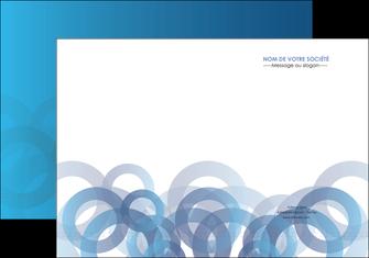 faire modele a imprimer pochette a rabat texture contexture structure MLGI26101