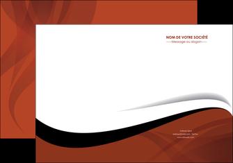 creation graphique en ligne pochette a rabat texture contexture structure MLIG26103