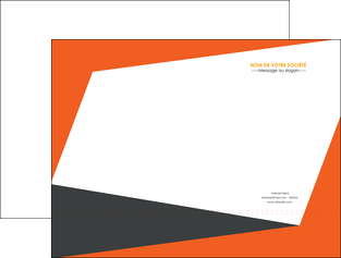 cree pochette a rabat texture contexture structure MLIG26111