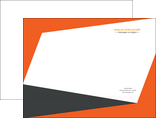 cree pochette a rabat texture contexture structure MLGI26111