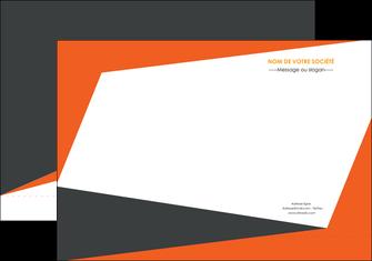 modele en ligne pochette a rabat texture contexture structure MIF26113