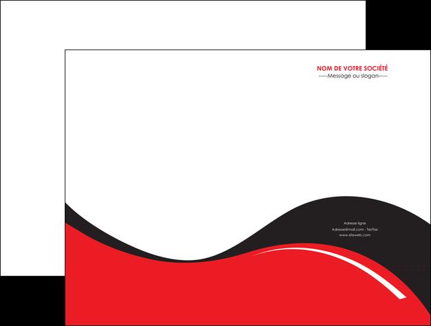 modele en ligne pochette a rabat texture contexture structure MLGI26217