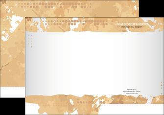 modele en ligne pochette a rabat texture structure contexture MIF26227