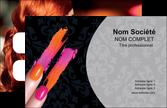 faire carte de visite cosmetique beaute ongles beaute des ongles MLGI26531