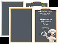 faire carte de visite metiers de la cuisine c MLGI26557