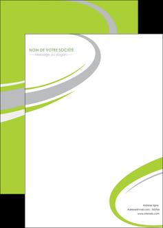 imprimerie affiche texture contexture structure MLGI26583