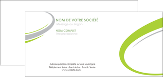 imprimerie carte de correspondance texture contexture structure MLGI26591