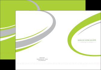 faire pochette a rabat texture contexture structure MLGI26605