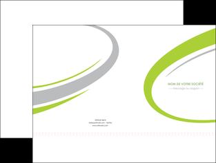 imprimer pochette a rabat texture contexture structure MLGI26607