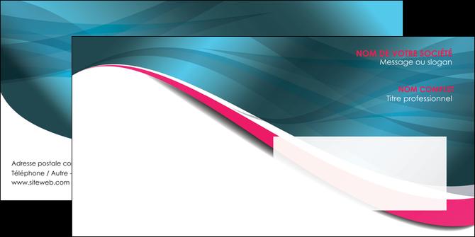 modele en ligne enveloppe texture contexture structure MLGI26725
