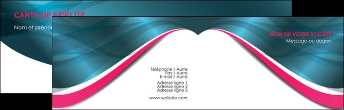 imprimerie carte de visite texture contexture structure MLGI26729