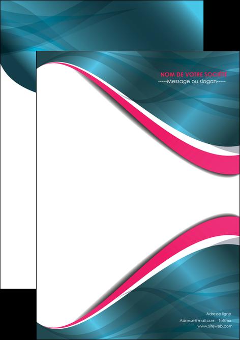 imprimerie flyers texture contexture structure MLGI26735