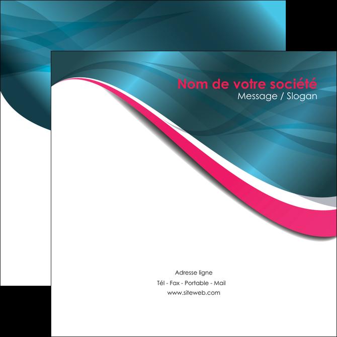 modele flyers texture contexture structure MLGI26741