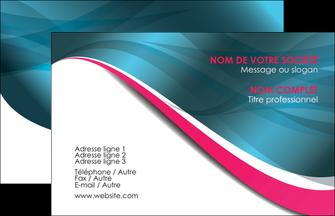 Impression Carte De Visite Pelliculage Mat Vernis Selectif Papier A Prix Discount Et Format