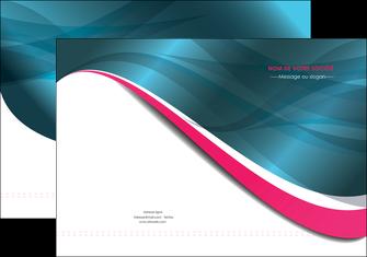 faire modele a imprimer pochette a rabat texture contexture structure MLGI26751