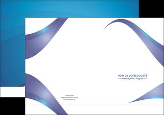 creation graphique en ligne pochette a rabat texture contexture structure MIF26801