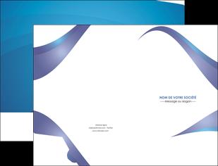 modele pochette a rabat texture contexture structure MIF26803