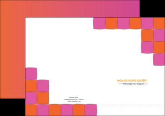impression pochette a rabat texture contexture structure MLGI26929