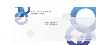maquette-carton-invitation-personnalise-carte-de-correspondance