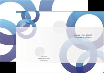 imprimerie pochette a rabat texture contexture structure MIF27267