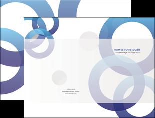 modele en ligne pochette a rabat texture contexture structure MIF27269