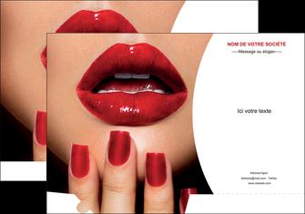 exemple pochette a rabat centre esthetique  ongles vernis vernis a ongles MLGI27371