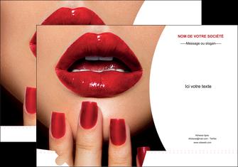 exemple pochette a rabat centre esthetique  ongles vernis vernis a ongles MLGI27373