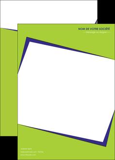 faire affiche texture contexture structure MIF27391
