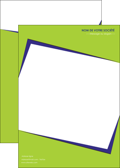 faire affiche texture contexture structure MLIGBE27391