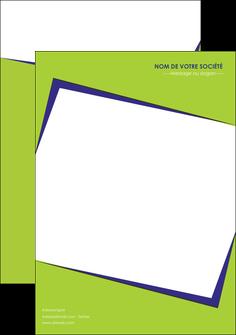 faire modele a imprimer affiche texture contexture structure MIF27395