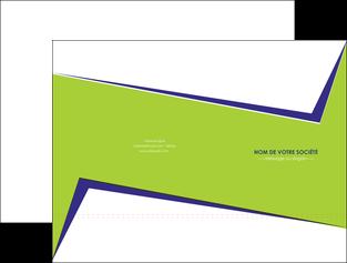 impression pochette a rabat texture contexture structure MIF27413