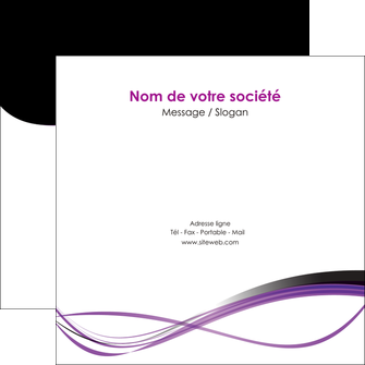 creer modele en ligne flyers textures contextures structure MIF27471