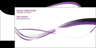 imprimer enveloppe textures contextures structure MIF27481