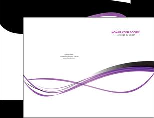 imprimerie pochette a rabat textures contextures structure MLIG27507